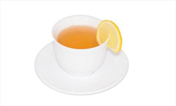 体を温める飲み物、冷やす飲み物を意識して飲む生活